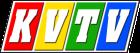 KVTV Logo