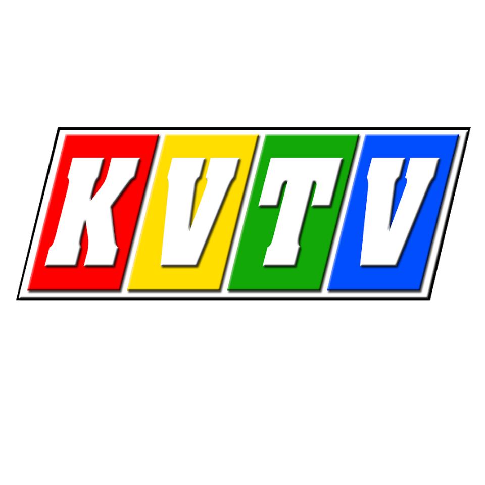 dịch vụ truyền hình chất lượng tốt nhất