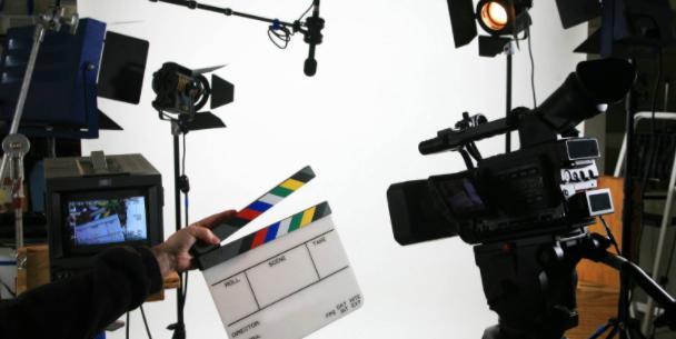 sản-xuất-phim-doanh-nghiệp
