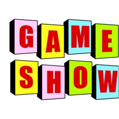 gameshow truyền hình